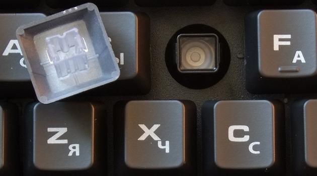 кompjuternaja-klaviatura_3-630x349.png