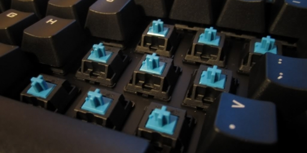 кompjuternaja-klaviatura_5-630x315.png