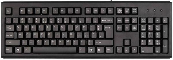кompjuternaja-klaviatura_6.png