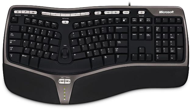 кompjuternaja-klaviatura_7-630x363.png