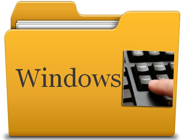 Chto-mozhno-udalit-iz-papki-Windows-1.jpg