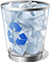 icon_recyclebin.png