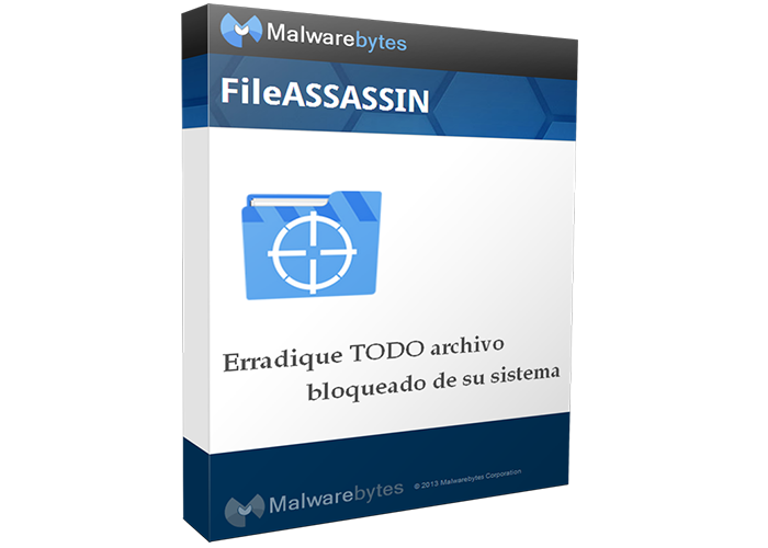 Programma-FileASSASSIN.png
