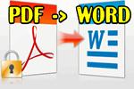 Preobrazovanie-PDF-v-WORD.png