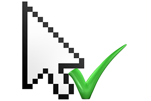 Fix-incorrect-displaying-mouse-cursor-logo.png