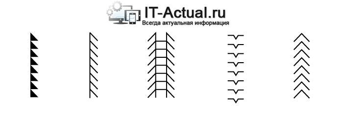 Fix-incorrect-displaying-mouse-cursor-1.png