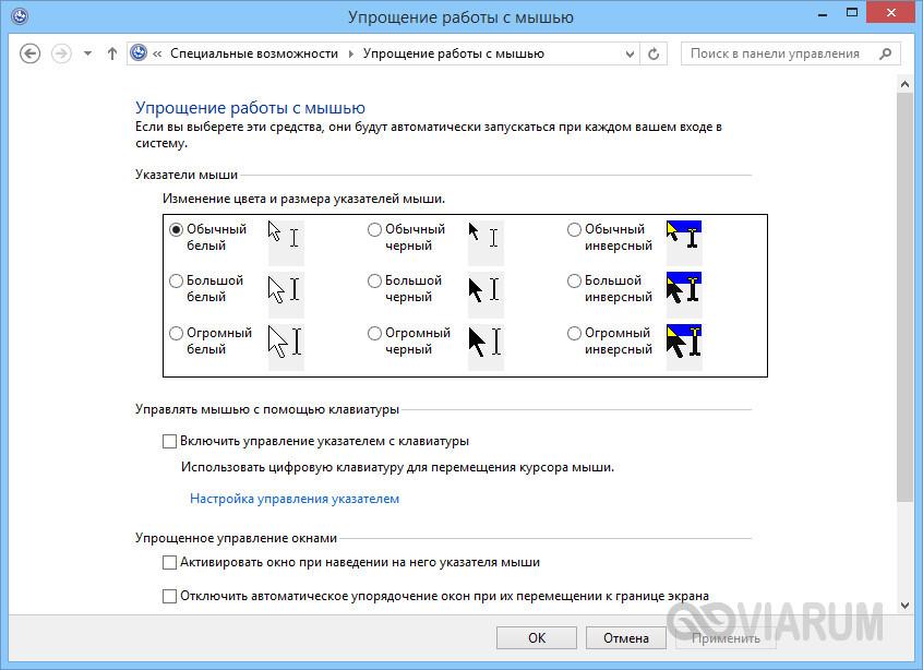 kak-pomenyat-kursor-myshi-windows-3.jpg
