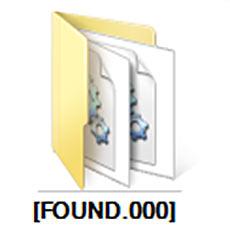 papka-found-0.jpg