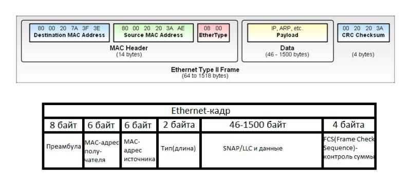 network-card-2.jpg