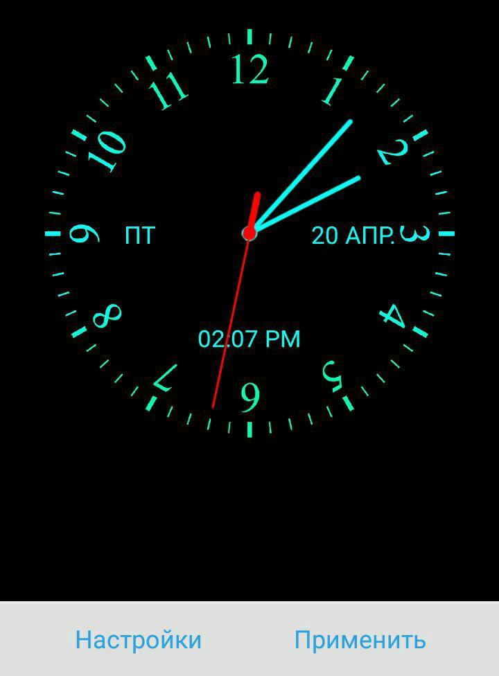 analog_clock_live_ustanovka.jpg