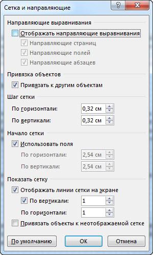 setka-word-setting.jpg