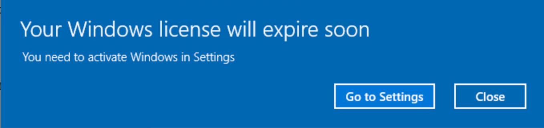 windows-expire-soon-min.png